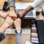 HR-Beratung / Coaching
