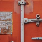 Einkauf / Beschaffung / Logistik